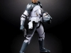 hasbro_blackseries_6inch_solo_commanderwolff