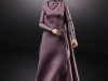 hasbro_blackseries_6inch_solo_holdo