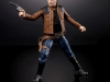hasbro_blackseries_6inch_solo_wave1_hansolo