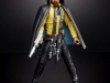 hasbro_blackseries_6inch_solo_wave1_landocalrissian
