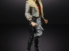 hasbro_blackseries_6inch_solo_wave1_qira