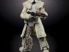 hasbro_blackseries_6inch_solo_wave1_rangetrooper