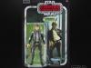 Habro-40th-TESB-BS-Han-Solo-Hoth