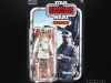 Habro-40th-TESB-BS-Hoth-Rebel-Soldier