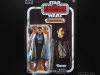 Habro-40th-TESB-BS-Lando-Calrissian
