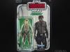 Habro-40th-TESB-BS-Luke-Skywalker-Bespin