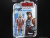 Habro-40th-TESB-BS-Luke-Skywalker-Snowspeeder-Pilot