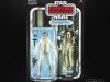 Habro-40th-TESB-BS-Princess-Leia-Hoth