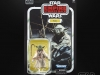 Habro-40th-TESB-BS-Yoda