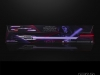 Habro-BS-Force-FX-Elite-Darth-Revan-Lightsaber