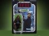 Hasbro-TVC-Luke-Skwalker-Jedi-Knight