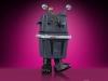 Hasbro-TVC-Power-Droid-01