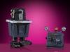 Hasbro-TVC-Power-Droid-02