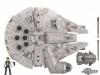 Hasbro-Missioni-Fleet-E93435L00-SW-MFalcon-Bob-set-b