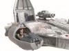 Hasbro-Missioni-Fleet-E93435L00-SW-MFalcon-SP-Insert
