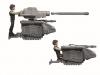 Hasbro-Missioni-Fleet-E93435L00-SW-MFalcon-TP-Callout