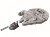 Hasbro-Missioni-Fleet-E93435L00-SW-MFalcon-TP-product-B