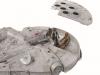 Hasbro-Missioni-Fleet-E93435L00-SW-Mfalcon-SP-insert-2