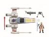 Hasbro-Missioni-Fleet-E9597-SW-XWing-BOB-Set