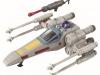 Hasbro-Missioni-Fleet-E9597-SW-XWing-BackPanel-Insert