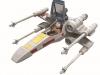 Hasbro-Missioni-Fleet-E9597-SW-XWing-Insert-3b