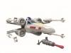 Hasbro-Missioni-Fleet-E9597-SW-XWing-Insert1-b