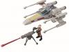 Hasbro-Missioni-Fleet-E9597-SW-XWing-Product