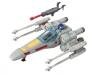 Hasbro-Missioni-Fleet-E9597-SW-XWing
