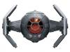 Hasbro-Missioni-Fleet-E9598-SW-TieFighter