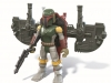 Hasbro-Missioni-Fleet-E9600-SW-CORE-MICRO-VEH-BOBA