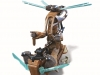 Hasbro-Missioni-Fleet-E9601-SW-CORE-MICRO-VEH-CHEWBACCA-B
