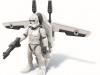 Hasbro-Missioni-Fleet-E9602-SW-CORE-MICRO-VEH-CLONETROOPER-A