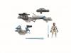 Hasbro-Missioni-Fleet-E9679-SW-OBI-BOB