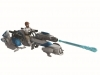 Hasbro-Missioni-Fleet-E9679-SW-OBI-Keypose