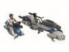 Hasbro-Missioni-Fleet-E9679-SW-OBI-insert1
