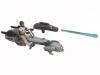 Hasbro-Missioni-Fleet-E9679-SW-OBI-insert2