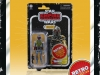 Hasbro-Retro-Collection-Boba-Fett-Carded