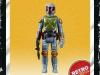 Hasbro-Retro-Collection-Boba-Fett-Loose