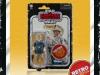 Hasbro-Retro-Collection-Han-Solo-Hoth-Carded
