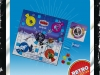 Hasbro-Retro-Collection-Hoth-Ice-Planet-Adventure-Game-Board