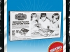 Hasbro-Retro-Collection-Hoth-Ice-Planet-Adventure-Game-Box-Back