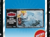 Hasbro-Retro-Collection-Hoth-Ice-Planet-Adventure-Game-Box-Front