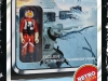 Hasbro-Retro-Collection-Hoth-Ice-Planet-Adventure-Game-Box-Luke-Skywalker