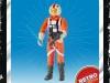 Hasbro-Retro-Collection-Hoth-Ice-Planet-Adventure-Game-Luke-Skywalker-Snowspeeder-Loose