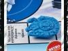 Hasbro-Retro-Collection-Hoth-Ice-Planet-Adventure-Game-Millennium-Falcon-Token