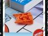 Hasbro-Retro-Collection-Hoth-Ice-Planet-Adventure-Game-Snowspeeder-Token