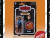 Hasbro-Retro-Collection-Lando-Calrissian-Carded