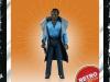Hasbro-Retro-Collection-Lando-Calrissian-Loose