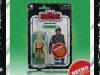 Hasbro-Retro-Collection-Luke-Skywalker-Bespin-Carded