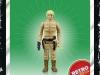 Hasbro-Retro-Collection-Luke-Skywalker-Bespin-Loose